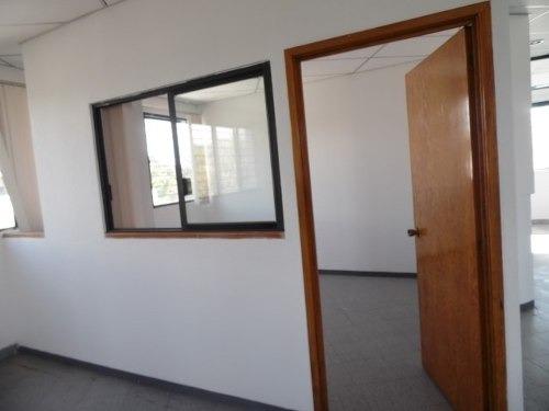 renta de oficinas en zona dorada col. vista hermosa