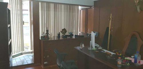 renta de oficinas ermita iztapalapa
