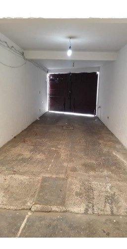 renta de oficinas por la salida a cuernavaca