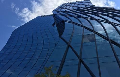 renta de oficinas torre invex en santa engracia zona valle