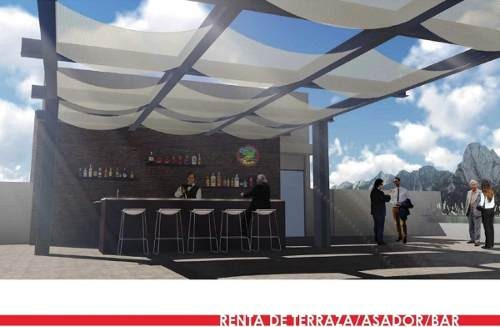 renta de oficinas torre mx residencial san agustín zona san pedro
