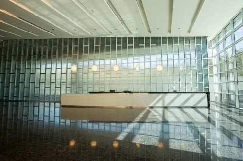 renta de oficinas - torre okto - valle oriente - valle, nl