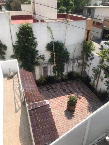 renta de oficinas y/o consultorios en jardines de atizapán