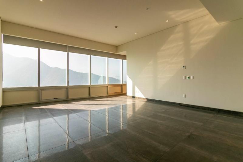 renta de penthouse edificio koi valle oriente