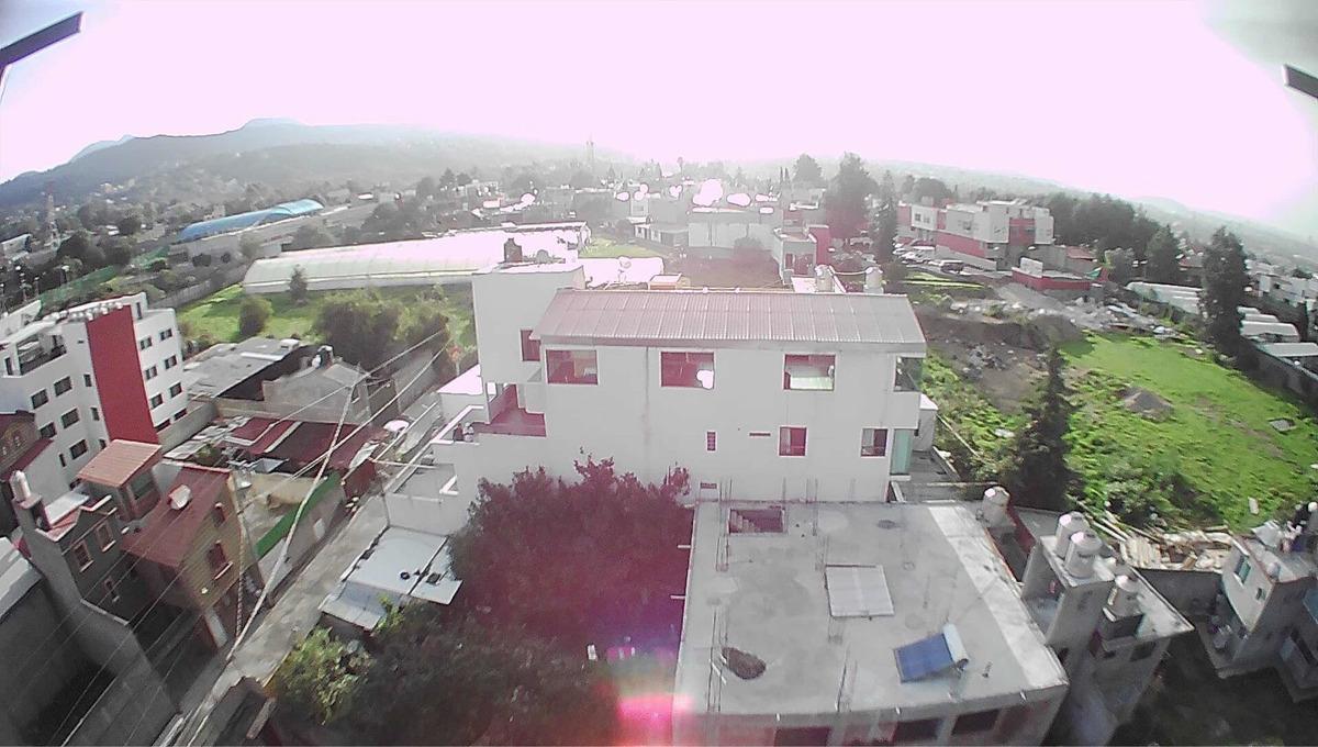 renta de piso 2 panoramico para ofnas en edificio comercial