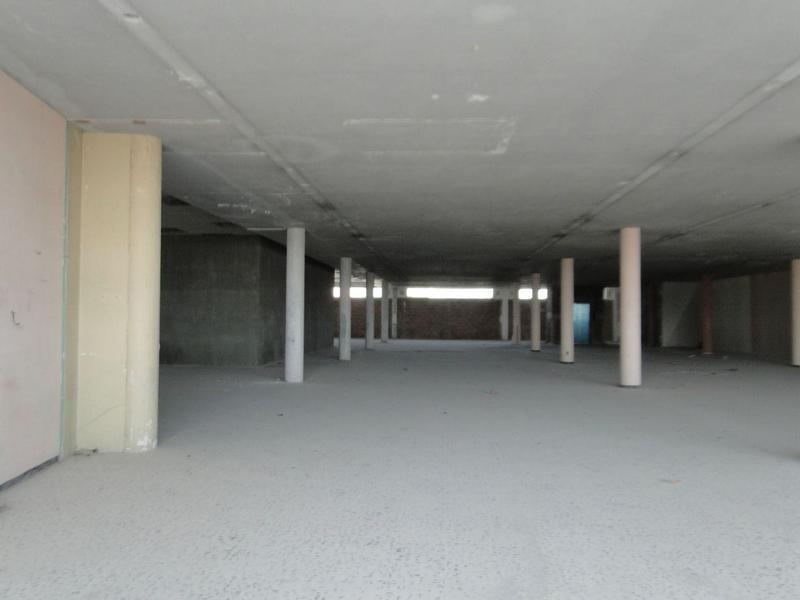 renta de pisos en edificio sobre av. madero, zona centro aguascalientes