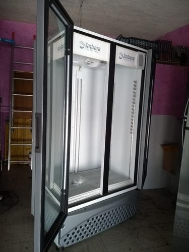 renta de refrigeradores