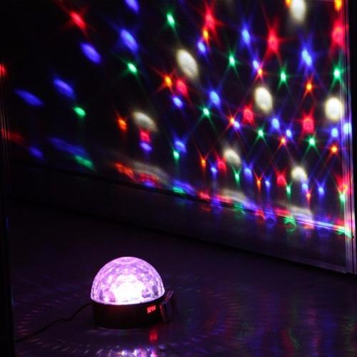 renta de rockola y karaoke inflables futbolitos