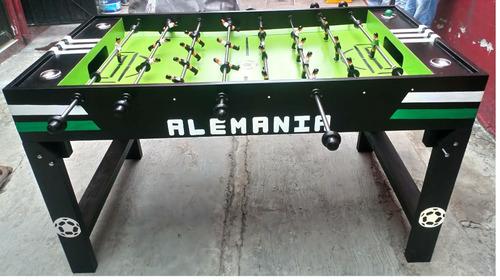 renta de rokolas inflables futbolitos trampolines
