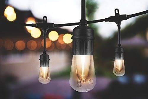 renta de series de luces y focos para cualquier evento.
