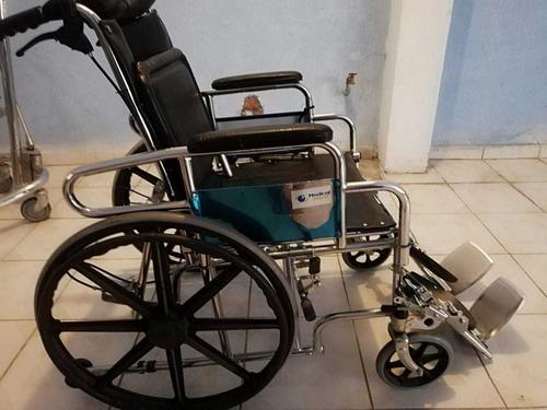 renta de servicios para  personas con discapacidad