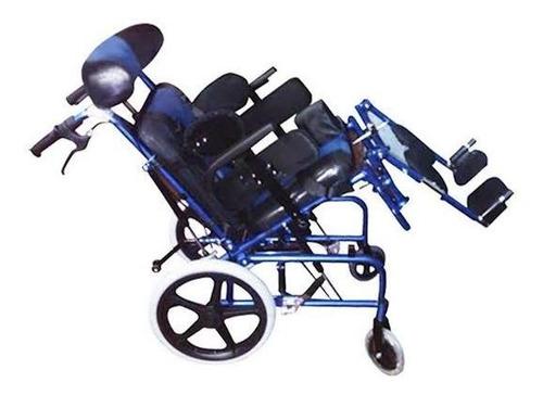 renta de silla de ruedas a domicilio