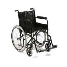 renta de silla de ruedas normal y electrica a domicilio