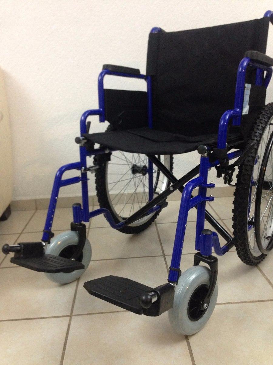 Renta de sillas de ruedas y andaderas en leon gto en for Sillas de ruedas usadas