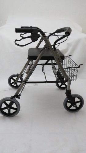 renta de sillas de ruedas y andaderas en leon y alrrededores
