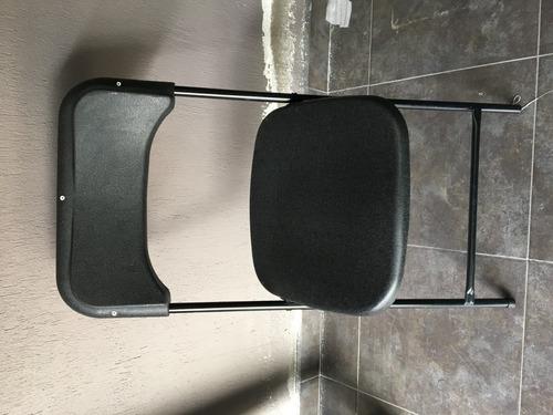 renta de sillas, mesas y manteles