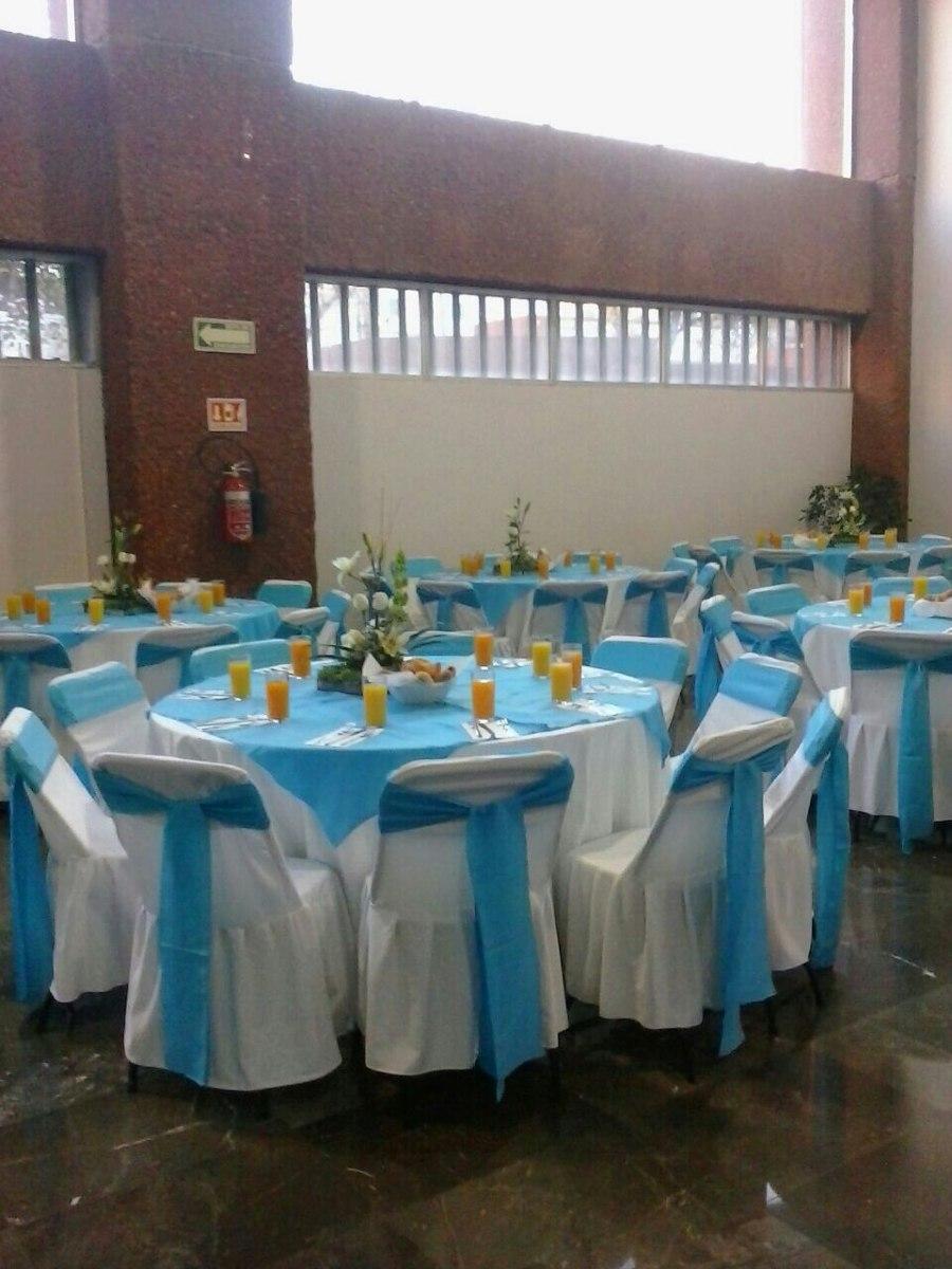Renta de sillas mesas carpas lonas y todo para su evento for Todo mesas y sillas
