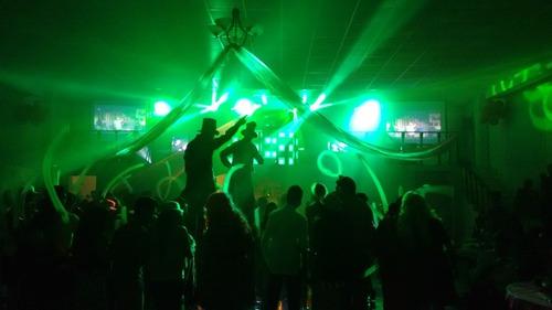 renta de sonido disco dj, xv años, bodas, batucada/animacion