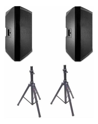 renta de sonido e iluminación