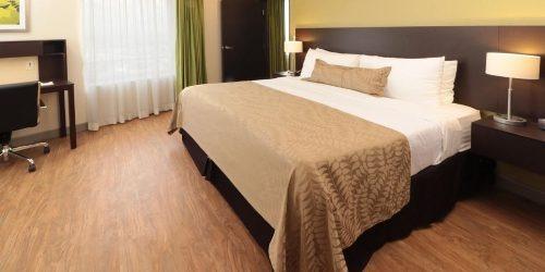 renta de suites en fraccionamiento privadas del pedregal  staybridge suites