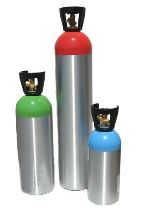 renta de tanque de helio