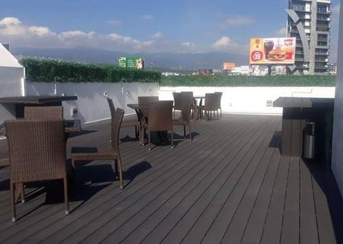 renta de terraza, jardines y salones para eventos