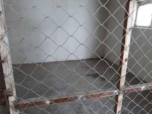 renta de terreno comercial en esquina colonia hidalgo monterrey nuevo leon