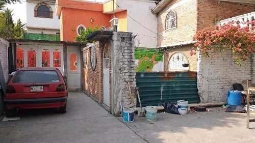 renta de terreno en xochimilco ciudad de mexico