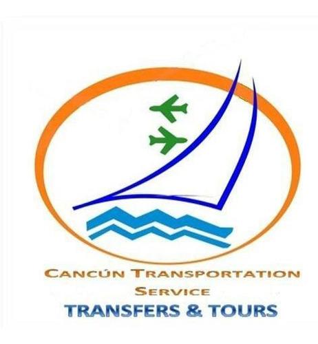 renta de vans turisticas,cancun playadelcarmen xcaret  tulum