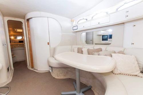 renta de yate para 15 personas, capitán y servicios incluido
