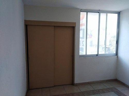 renta deparramento en providencia - 0458001017