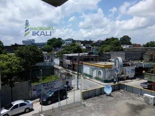 renta departamento amueblado centrico tuxpan veracruz se encuentra ubicado en la calle colombia # 19 de la colonia centro, en el segundo piso, cuenta con sala, comedor, cocina, 1 recamara con cama ma