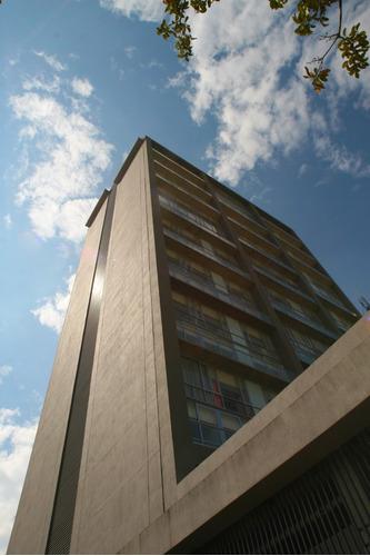 renta departamento av. de las torres, torres de potrero