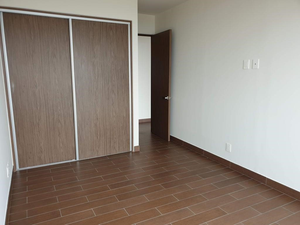 renta departamento en be grand alto pedregal