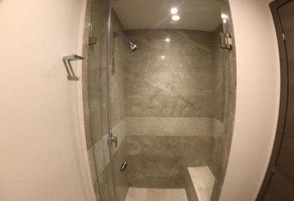 renta departamento en huixquilucan, 3 recamaras, 3 baños