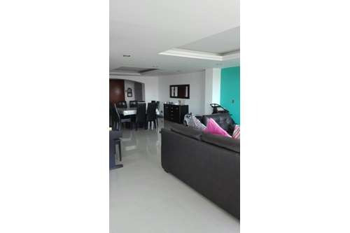 renta departamento en interlomas