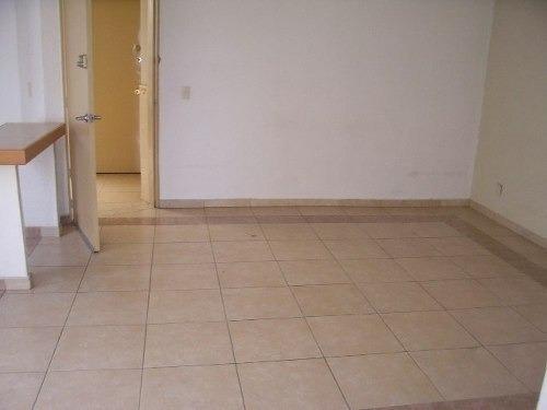 renta departamento en providencia - 0458001016