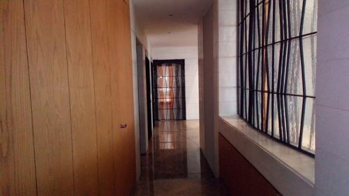 renta departamento penthouse en cdmx polanco v sección