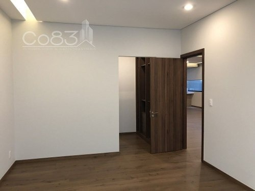 renta - departamento - polanco - 224 m - usd$5,500