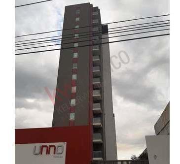 renta departamento torre uno san jeronimo monterrey n.l.