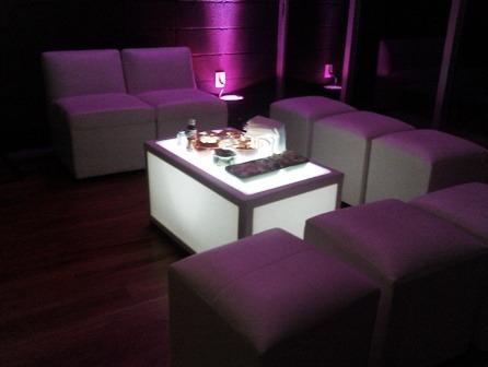 renta dj karaoke audio iluminacion luz y sonido salas lounge