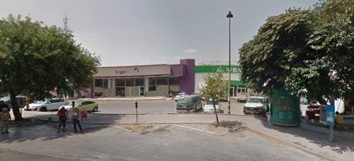 renta edificio comercial en av colon en monterrey