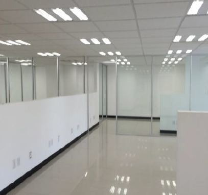 renta edificio corporativo en cuauhtémoc