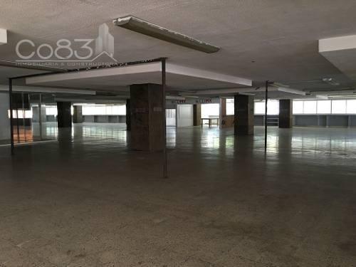renta - edificio - izazaga - 16000 m  - $1,500,000