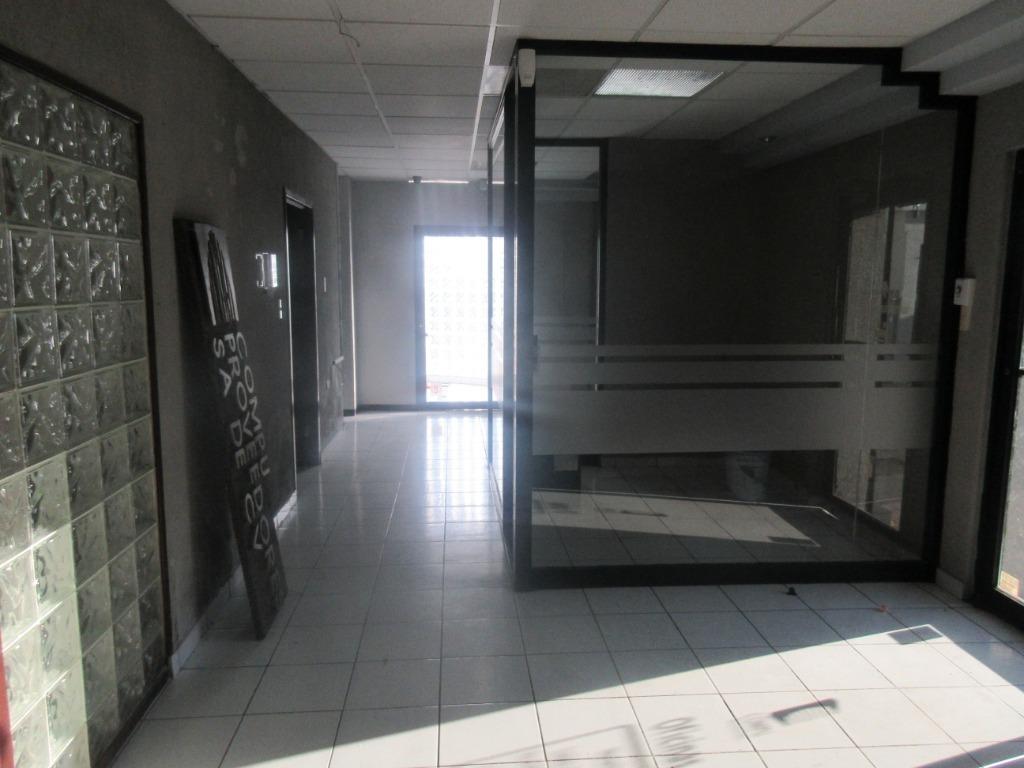 renta edificio muy céntrico con tres oficinas, en hermosillo