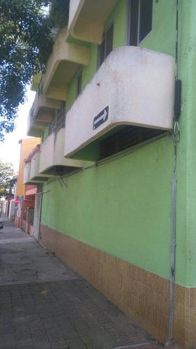renta - edificio para escuela, hospital, consultor