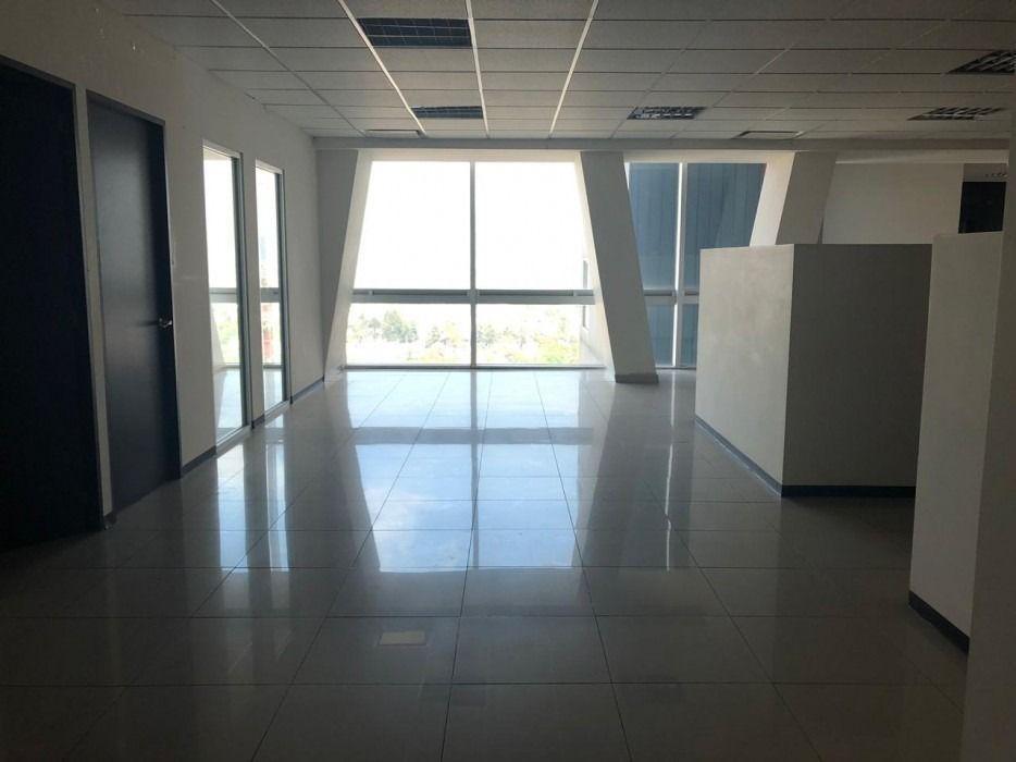 renta edificio tlatelolco delegación cuauhtémoc