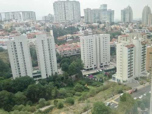 renta en residencial site