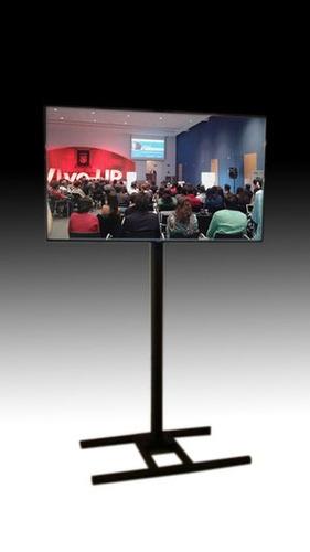renta eqpo audio, video, iluminación, conferencias, eventos