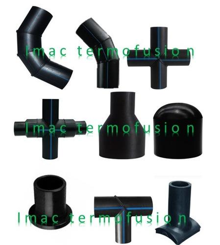 renta equipos de termofusion 1/2-36  y tuberia d polietileno